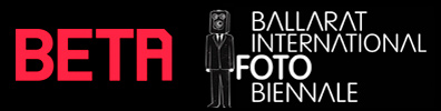 new-Beta-BIFB-logo